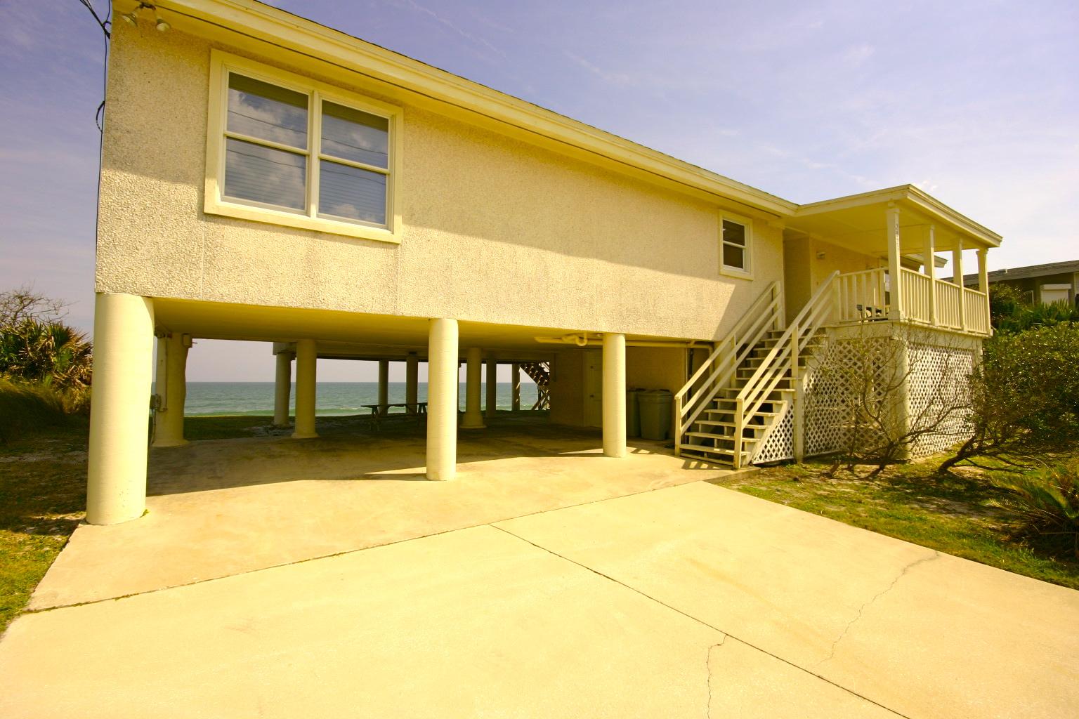 365 killer real estate deals in jacksonville florida