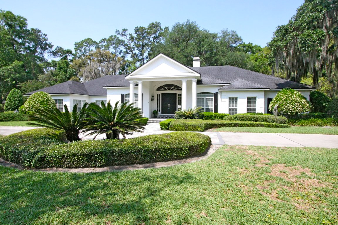 The real estate station jacksonville real estate and for Homes up for auction
